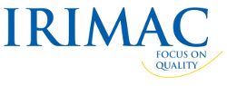 Irimac