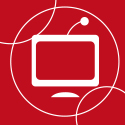 IRIMAC TV